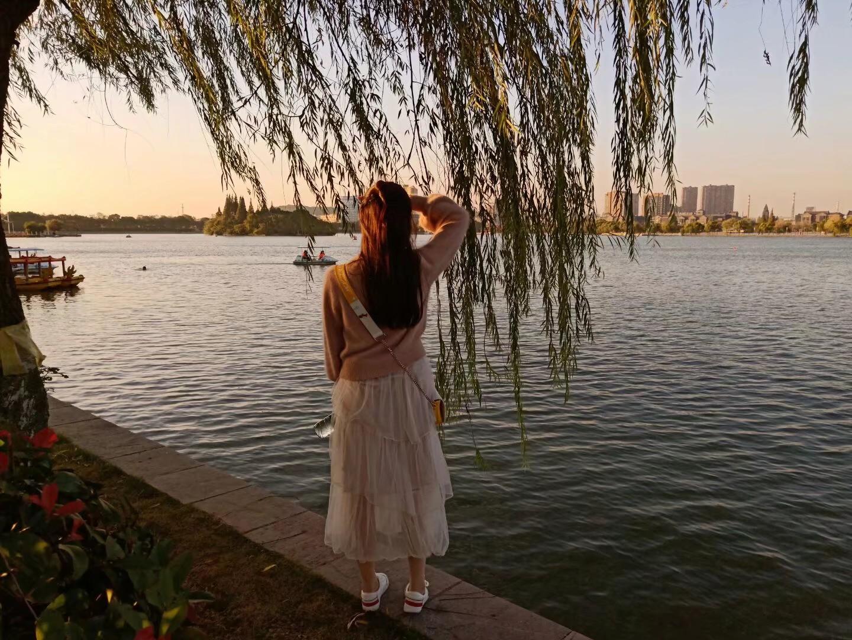 her_and_lake.jpeg